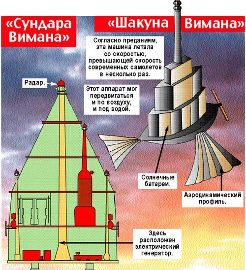 http://se.uploads.ru/woiNW.jpg