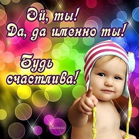 http://se.uploads.ru/wr1fD.jpg