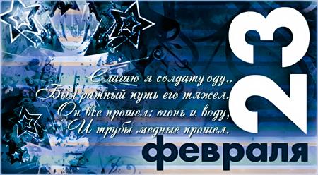 http://se.uploads.ru/wt9Nx.jpg