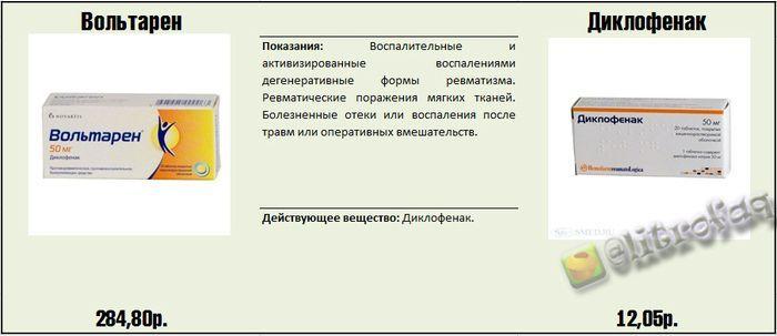 http://se.uploads.ru/wyjoD.jpg