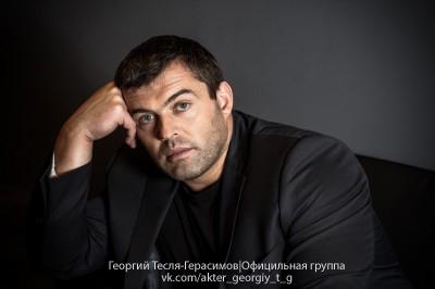 http://se.uploads.ru/wyk5S.jpg