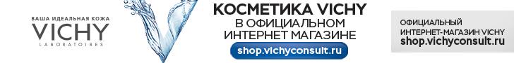 http://se.uploads.ru/x19cA.jpg