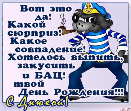 http://se.uploads.ru/x4jZM.jpg