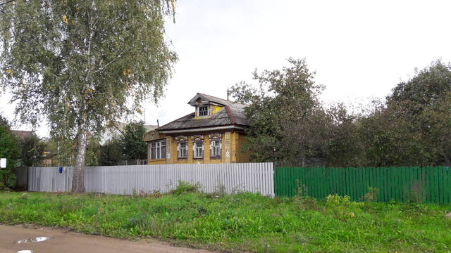 http://se.uploads.ru/xBkyO.jpg