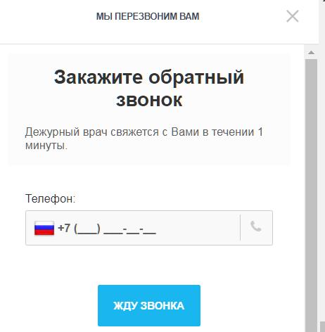 http://se.uploads.ru/xE7Sr.png