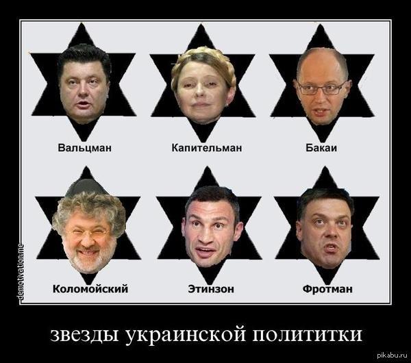http://se.uploads.ru/xIDQh.jpg
