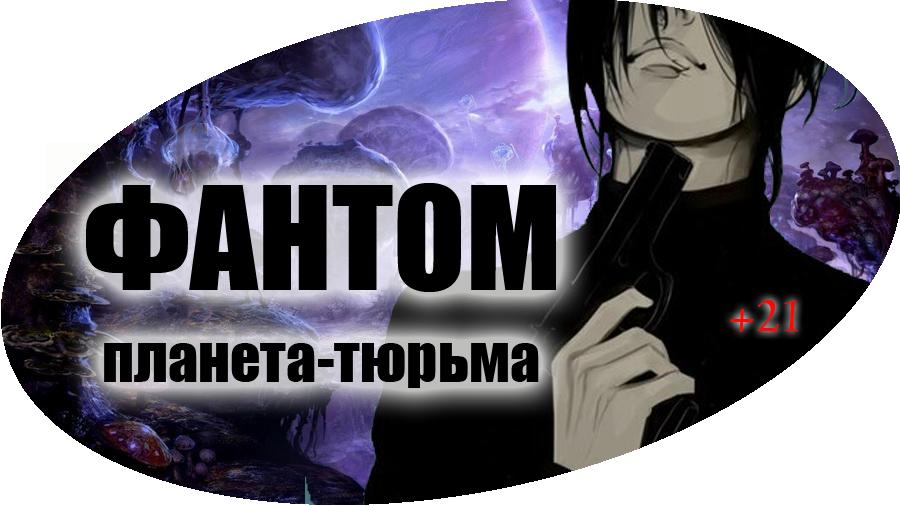 http://se.uploads.ru/xScHJ.png