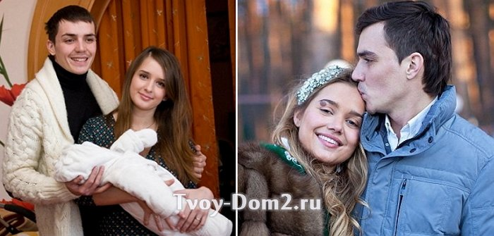 http://se.uploads.ru/xkyda.jpg