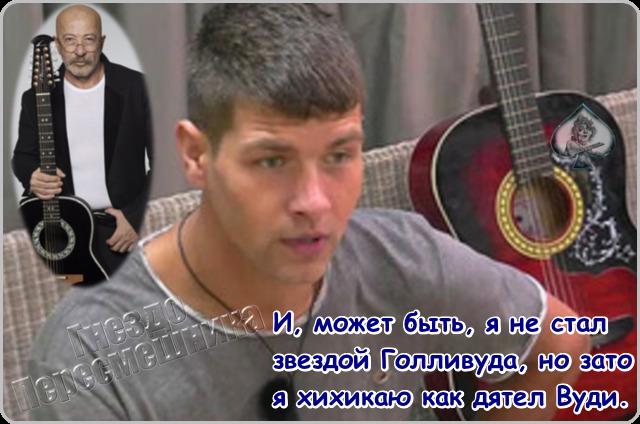 http://se.uploads.ru/xqIMY.png