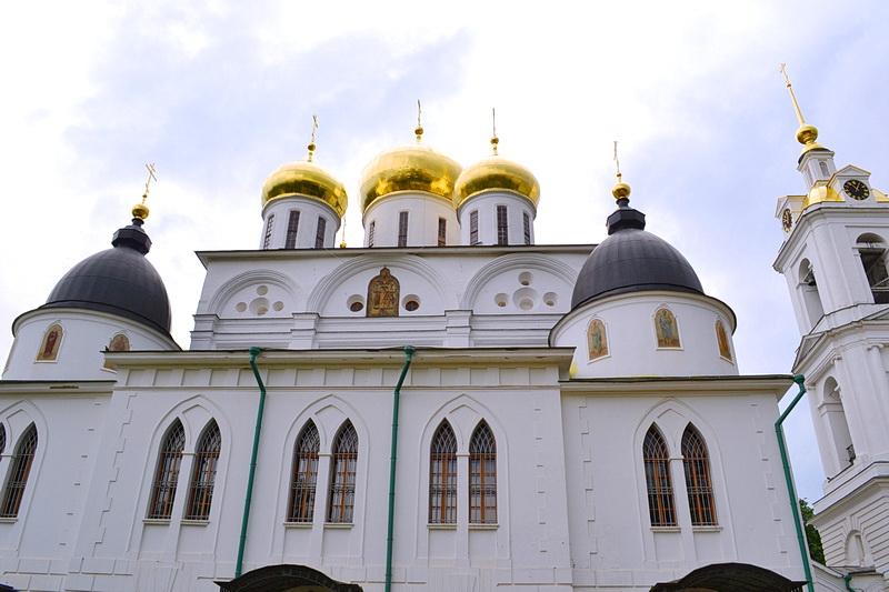 http://se.uploads.ru/xw6iJ.jpg