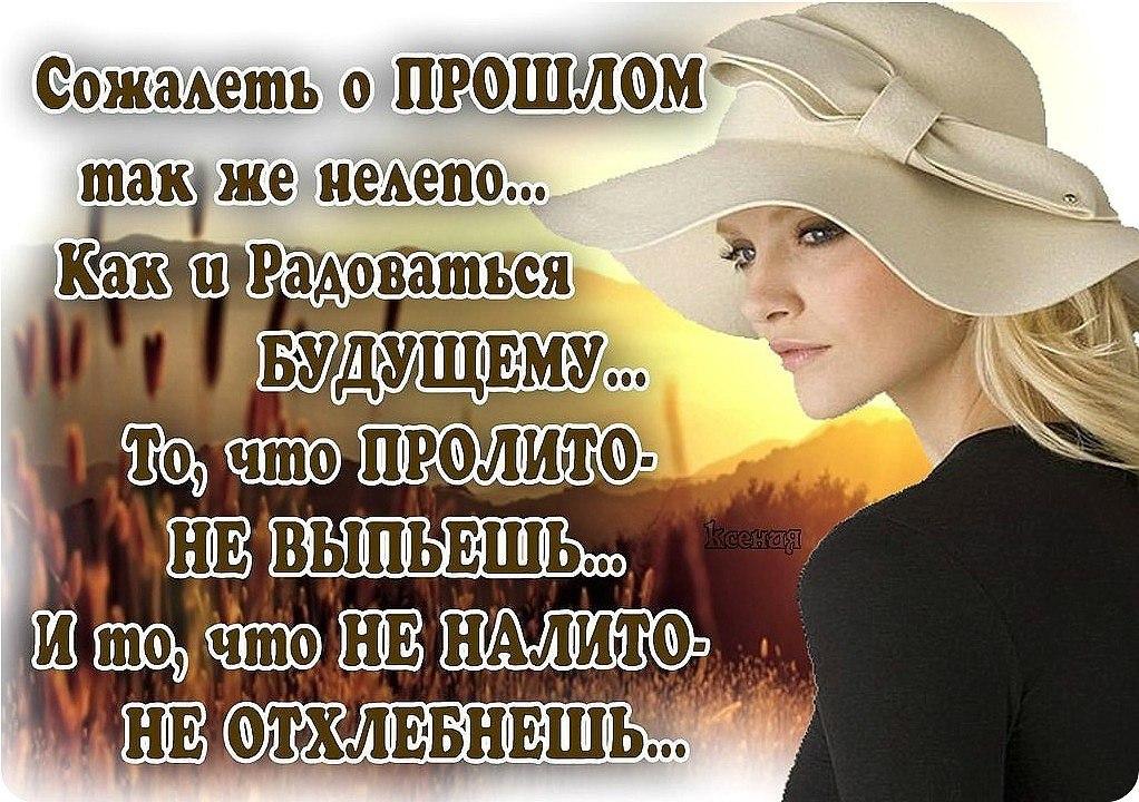 http://se.uploads.ru/y9IA4.jpg