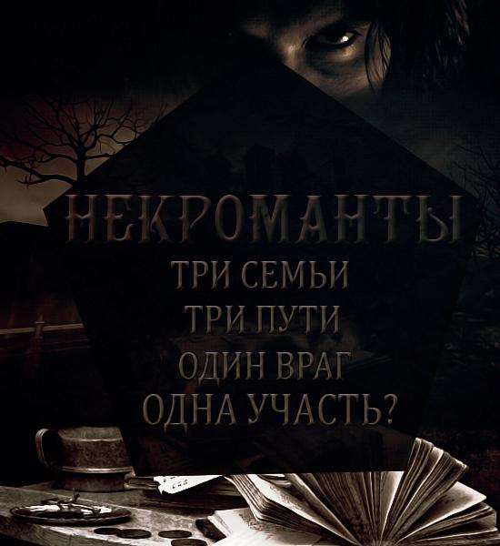 http://se.uploads.ru/y9MA6.jpg