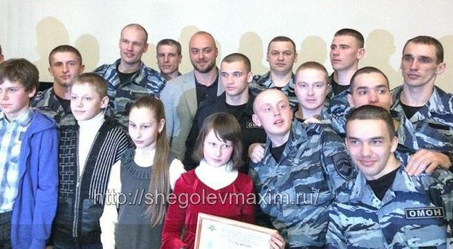 http://se.uploads.ru/y9WCF.jpg