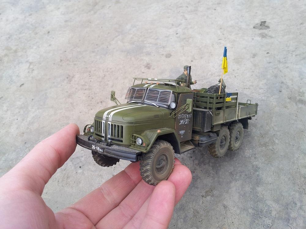 http://se.uploads.ru/yCmfg.jpg
