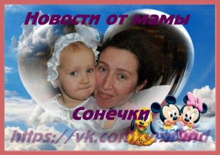 http://se.uploads.ru/yEQgB.jpg