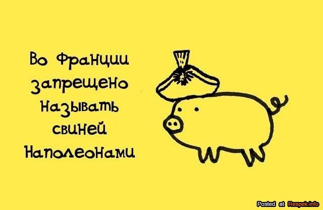 http://se.uploads.ru/yIZfv.jpg