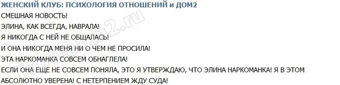 http://se.uploads.ru/yTw5Z.jpg
