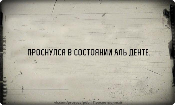 http://se.uploads.ru/yUVHX.jpg