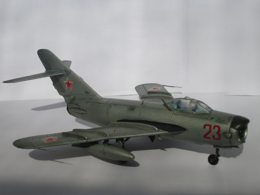 http://se.uploads.ru/yUiwI.jpg