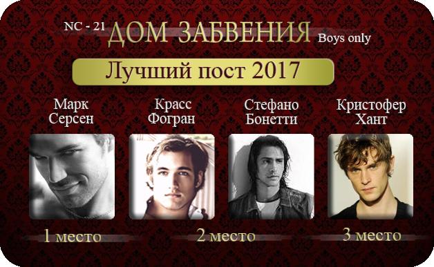 http://se.uploads.ru/yX8Fx.png