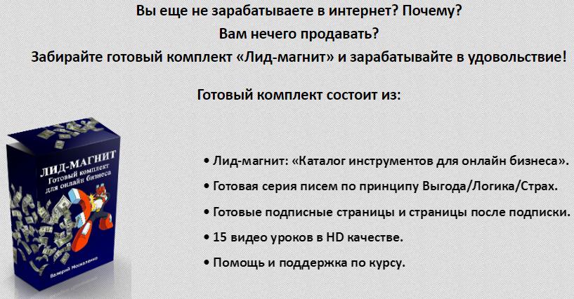 http://se.uploads.ru/yXfbK.png