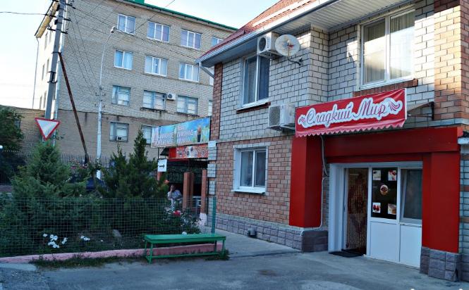http://se.uploads.ru/yY7GA.jpg