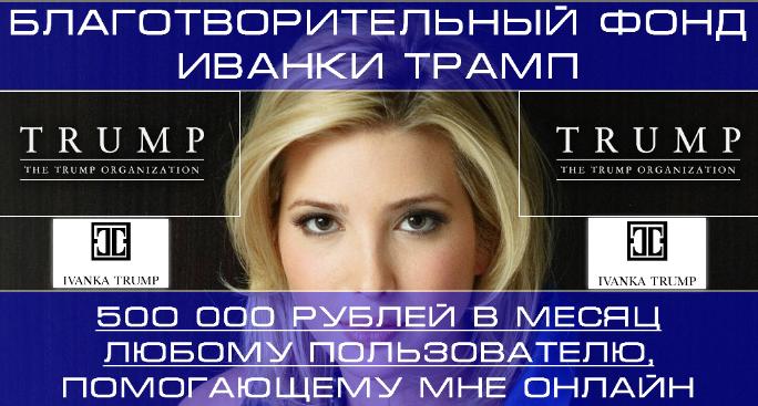 http://se.uploads.ru/yd9bc.png