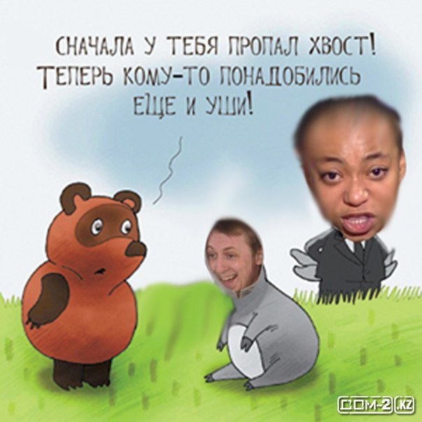 http://se.uploads.ru/yrOdE.jpg
