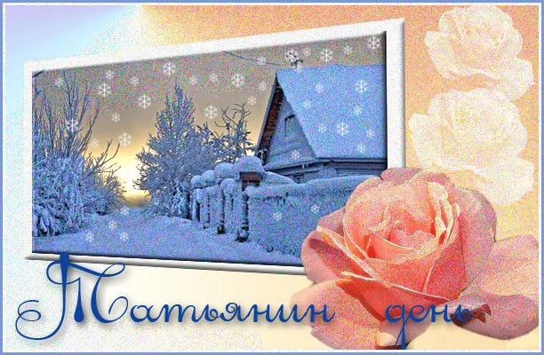 http://se.uploads.ru/yuTWa.jpg