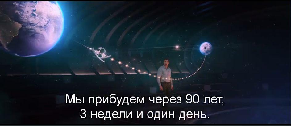 http://se.uploads.ru/zCYAs.jpg