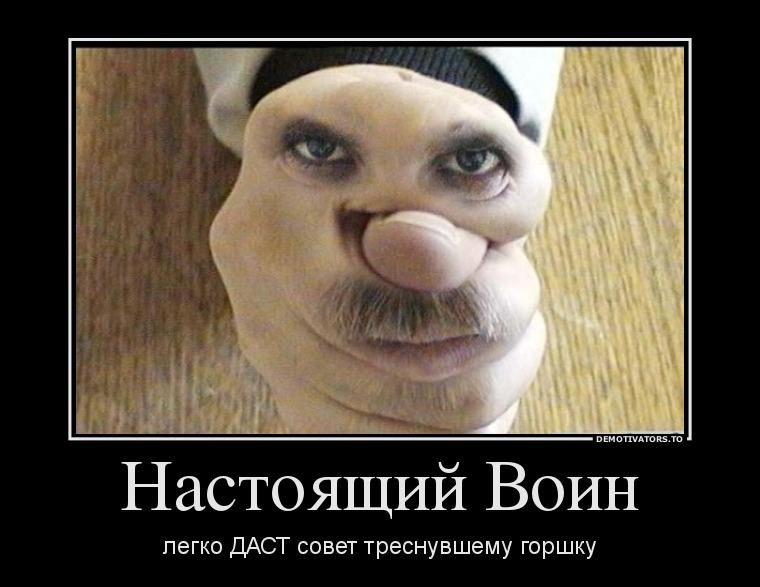 http://se.uploads.ru/zNPBL.jpg