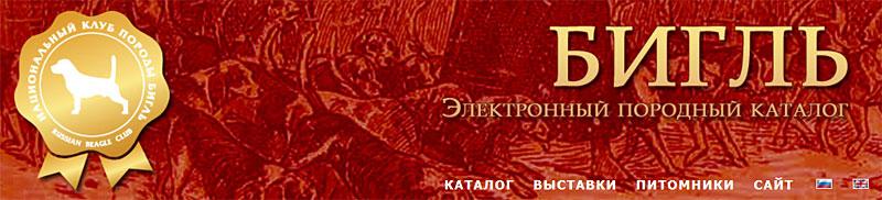http://se.uploads.ru/zOiLj.jpg