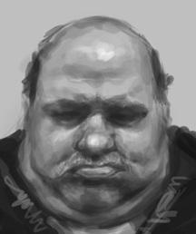 http://se.uploads.ru/zOlps.jpg