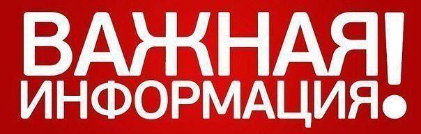 http://se.uploads.ru/zPTGN.jpg