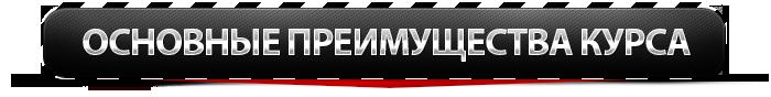 http://se.uploads.ru/zQFaI.png