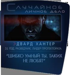 http://se.uploads.ru/zarXh.png