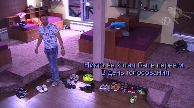 http://se.uploads.ru/zfiyw.png