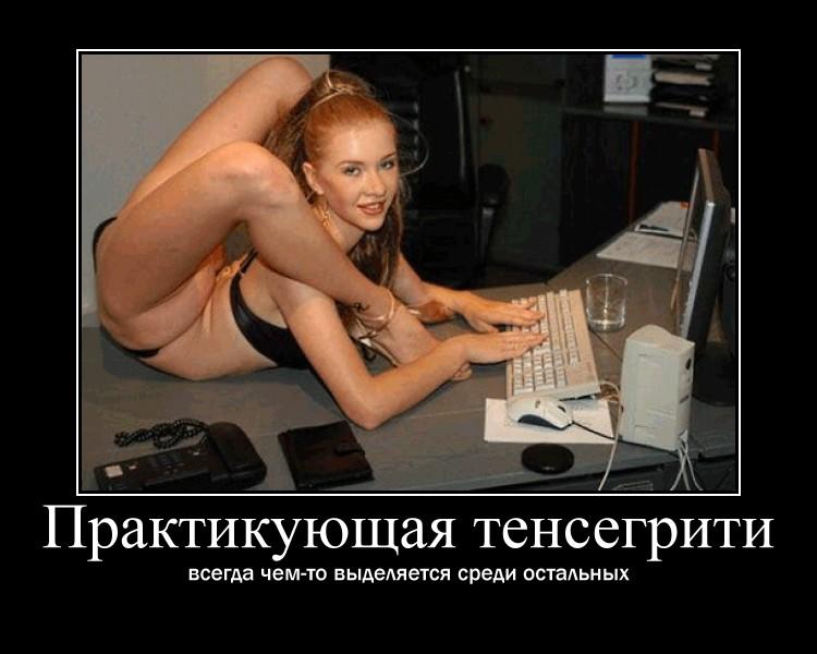 http://se.uploads.ru/zivPL.jpg