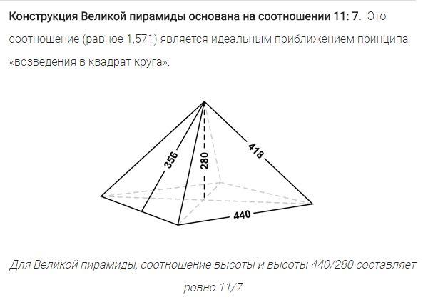 http://se.uploads.ru/zjVev.jpg