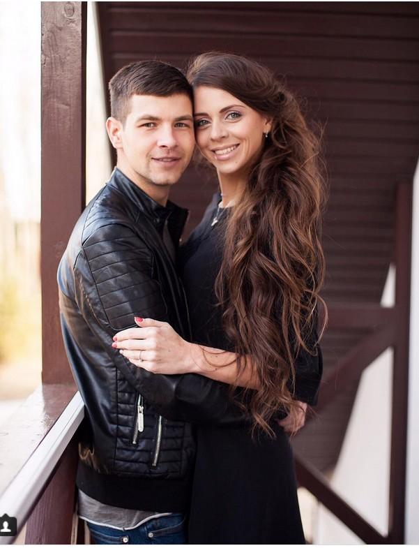 http://se.uploads.ru/zqYaB.jpg