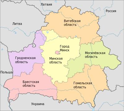 http://se.uploads.ru/zrB4c.png