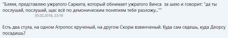 http://se.uploads.ru/zuvc4.jpg
