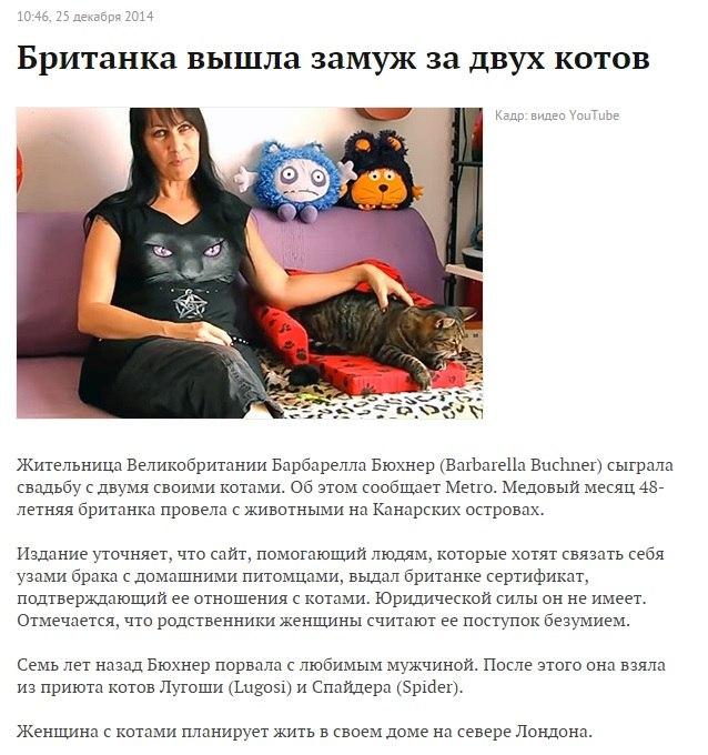 http://se.uploads.ru/zwioS.jpg