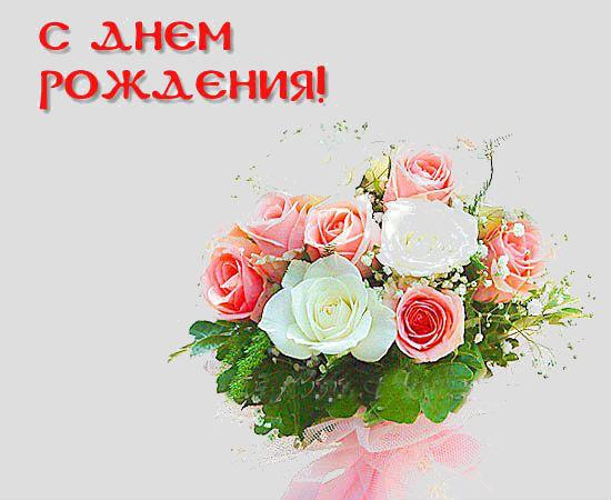 http://se.uploads.ru/0FGqS.jpg