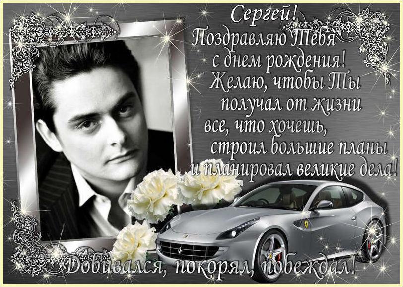 http://se.uploads.ru/0v13u.jpg
