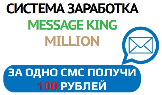 http://se.uploads.ru/1OJLF.png