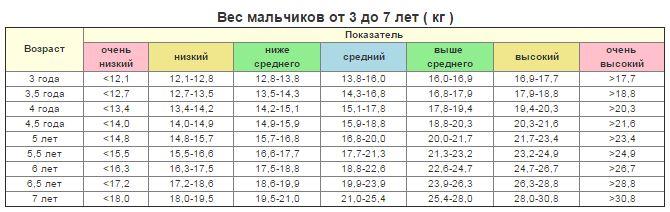 http://se.uploads.ru/1XJ8H.jpg