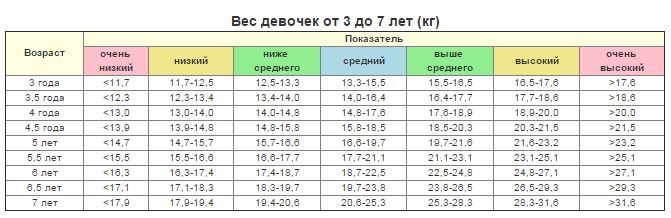 http://se.uploads.ru/2Drj7.jpg