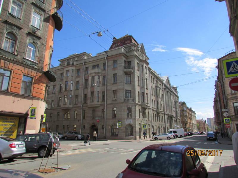 http://se.uploads.ru/2Nkpc.jpg