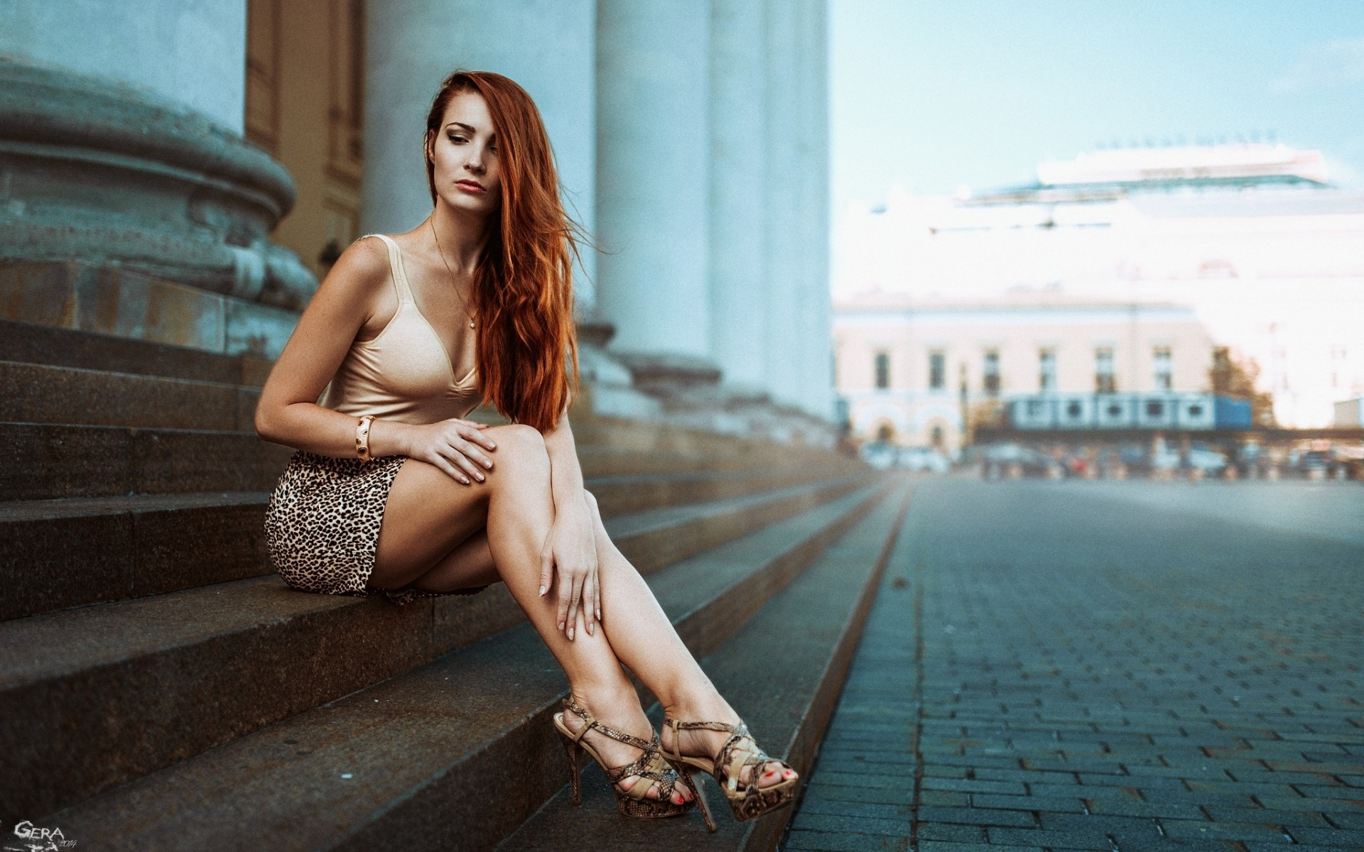 http://se.uploads.ru/2kyYL.jpg